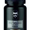 Хна для бороды светло-коричневая - Matreshka
