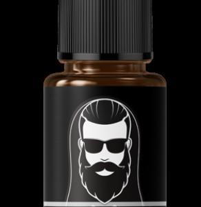 Обезжириватель для бороды и бровей мужской Matreshka Cosmetics
