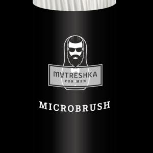 Микробраши от Matreshka For Men