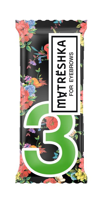 Третий состав — Увлажняющий лосьон «Vitaminizes», 1 мл